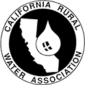 California Rural Water